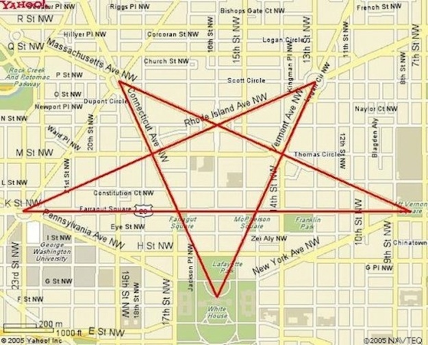 15-Signs- Illuminati-Real