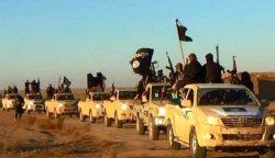 ISIL-invasion-e1404535165853