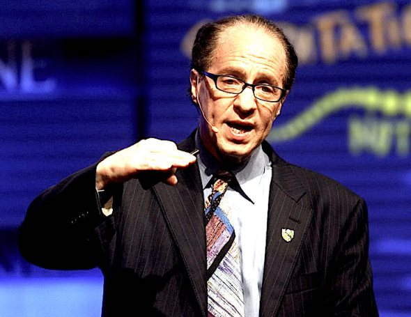 artificial-intelligence-ray-kurzweil-singularity