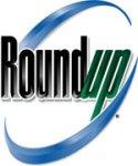 Roundup_herbicide_logo