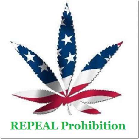legalize-marijuana-leaf-red-white-blue-flag-300x300
